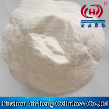 Mortar additive HPMC chemicals cellulose ether