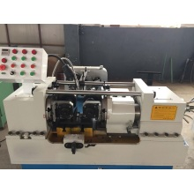 Z28-300 thread steel bars rolling machine