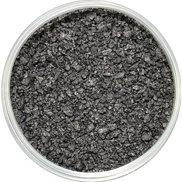 OEM/ODM Supplier for Carbon Products Graphite Petroleum Coke Products export to Zambia Manufacturer