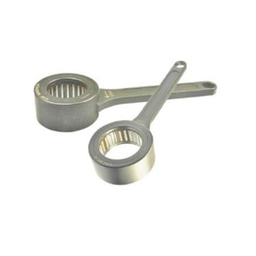High quality CNC SK SPANNER/WRENCH