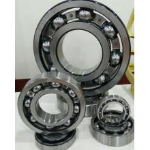 Deep Groove Ball Bearing (6301)