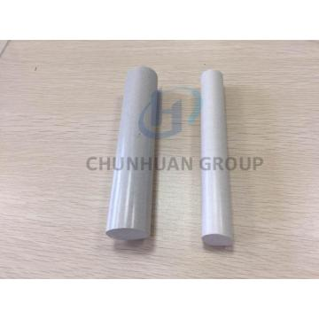 GLASSFIBER filled PTFE rods