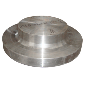 Forged Carbon Steel Joining Flange