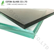 Ceramic Glass Vs Tempered Glass