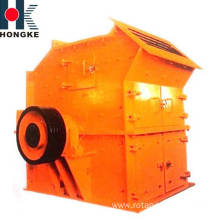 Industry Hammer Crusher Equipments