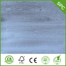 Factory Promotional for 6.0/0.5mm SPC Flooring New Product 6mm/0.5 spc tile export to Italy Suppliers