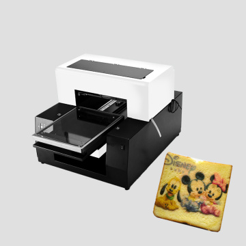 Refinecolor kopi makaron printer di delhi