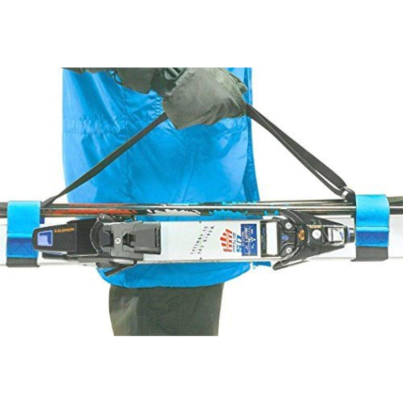 Shoulder Ski Carrier Strap