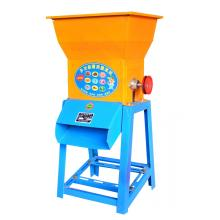 cassava starch processing machine for sale