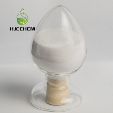 food grade glacial acetic acid price