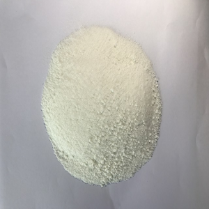 Online Manufacturer for Musk Xylol Powder,Musk Xylol Powder Juice,Musk Xylol Powder Keg Manufacturer in China Flavour Fragrance Musk Xylene / Xylol Cas 81-15-2 supply to Argentina Wholesale