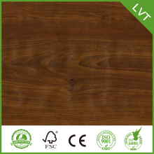 4mm thick luxury loose lay vinyl flooring