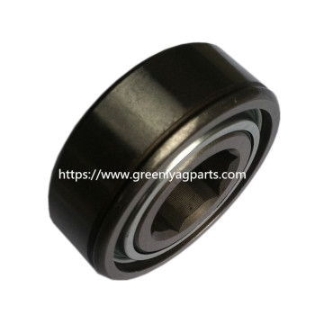 188-006V Bearing for Great Plains