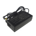 65W Replacement AC Adapter For BENQ