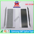 24mm SMT Special Splice Tape
