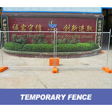 portable temporary dog runs fence