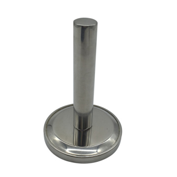 New design Stainless Steel Meat Tenderizer