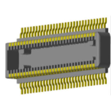0.4mm Board to Board connector Female connector