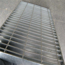 32x5 19 w 4 serrated steel bar grating