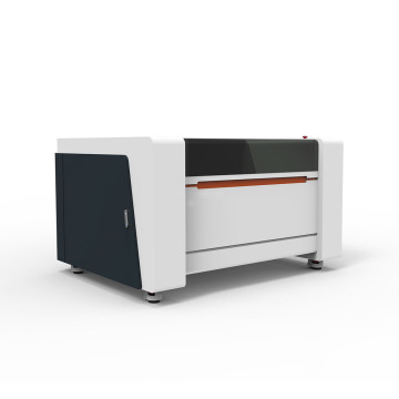 laser engraver cutting machine 1390