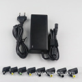 Charger battery 90w universal adapter