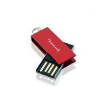Bulk Cheap Mini Clé USB