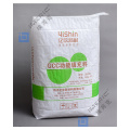 50kg Plastic Block Bottom Bags