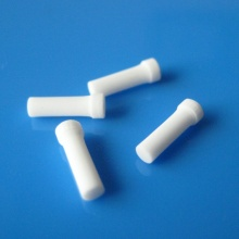 Steatite Ceramic Pin for Temperature Switch Thermostat
