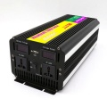 Economic 3000W Sine Wave Solar Inverter