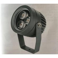 Customized for Led Track Spot Light LED Spot Light Series export to Slovenia Factory