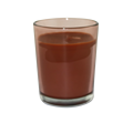 Friendly aromatherapy smokeless candles