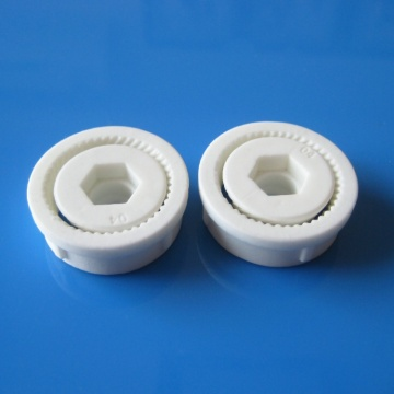 Alumina Ceramic Mechanism for Pepper Mill