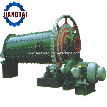 Mingyuan Factory Price Coal Grinding Machine For Sale