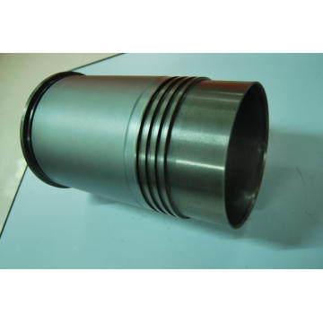 Engine Cylinder Liners R150