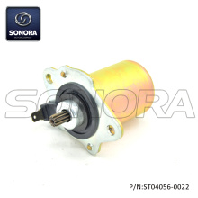 Starter Motor for Hond Bali (P/N:ST04056-0022) Top Quality