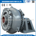 Single casing Sand Gravel pumps