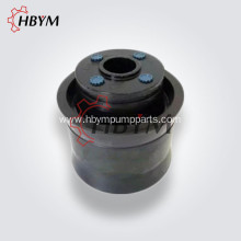 Concrete Pump Pm Schwing Sany Rubber Piston