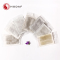 Original factory!100% natural!tourmaline foot patch