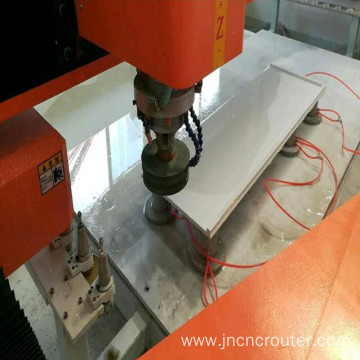 cnc stone carving cutting machine
