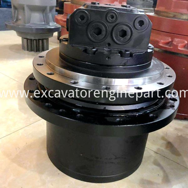 MAG-85VP-1000-5 hydraulic pump