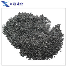 Good price silicon carbide in 2018