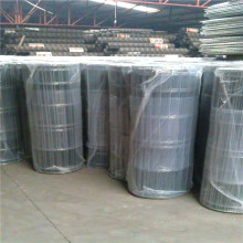 Hot Sale Steel Small Hole Welded Mesh Weight