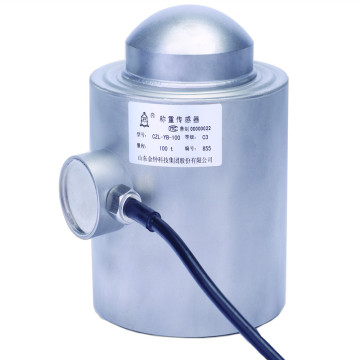 CZE-YB Column Load Cell