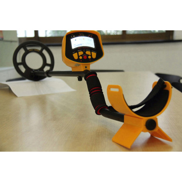 Cheap metal detectors for gold (MS-9020C)