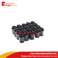 Set of 20 Aftermarket Wheel Lug Nut