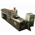 Keel molding equipment roll forming machine