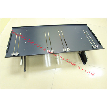Juki IC Tray 4 Tray SMTJuki Machine Parts