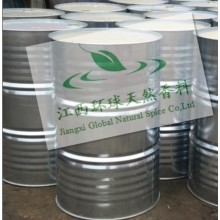China for Natural Cineole Oil Terpinen-4-Ol Used In Disinfectant Cas.562-74-3 export to Japan Factories