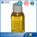 Efficiency Liquid Diethyltoluamide Insecticide