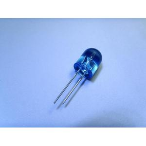 3mm Diode LED Lamp